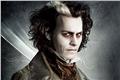Fanfics / Fanfictions de Sweeney Todd: O Barbeiro Demoníaco da Rua Fleet