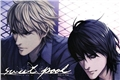Fanfics / Fanfictions de Sweet Pool