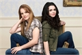 Fanfics / Fanfictions de Switched at Birth