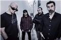 Fanfics / Fanfictions de System of a Down