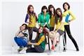 Styles de T-ara
