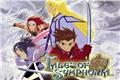 Styles de Tales of Symphonia