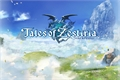 Styles de Tales of Zestiria