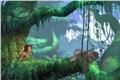 Fanfics / Fanfictions de Tarzan
