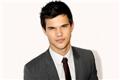 Styles de Taylor Lautner