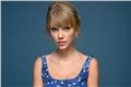 Styles de Taylor Swift