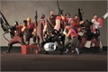 Fanfics / Fanfictions de Team Fortress
