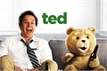 Styles de Ted