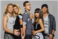 Fanfics / Fanfictions de Teen Angels