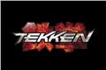 Styles de Tekken