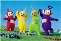 Fanfics / Fanfictions de Teletubbies