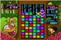 Styles de Tetris Attack (Puzzle League Series)