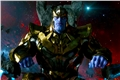 Fanfics / Fanfictions de Thanos