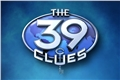 Styles de The 39 Clues