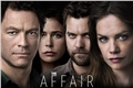Styles de The Affair
