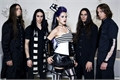 Styles de The Agonist