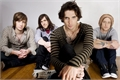 Fanfics / Fanfictions de The All-American Rejects