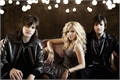 Fanfics / Fanfictions de The Band Perry