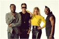 Fanfics / Fanfictions de The Black Eyed Peas