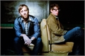 Styles de The Black Keys