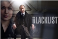 Fanfics / Fanfictions de The Blacklist