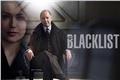 Styles de The Blacklist