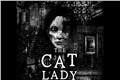 Fanfics / Fanfictions de The Cat Lady