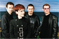 Fanfics / Fanfictions de The Cranberries
