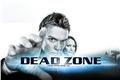 Fanfics / Fanfictions de The Dead Zone