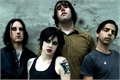 Fanfics / Fanfictions de The Distillers