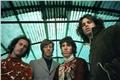 Fanfics / Fanfictions de The Doors