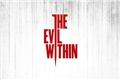 Fanfics / Fanfictions de The Evil Within