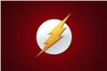 Categoria: The Flash