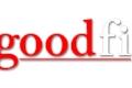 Styles de The Good Fight