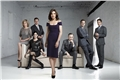 Fanfics / Fanfictions de The Good Wife
