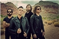 Styles de The Killers