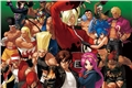 Fanfics / Fanfictions de The King of Fighters