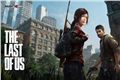 Categoria: The Last of Us