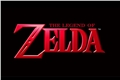 Categoria: The Legend Of Zelda