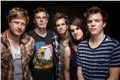 Fanfics / Fanfictions de The Maine