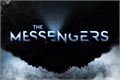 Fanfics / Fanfictions de The Messengers