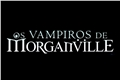 Fanfics / Fanfictions de The Morganville Vampire