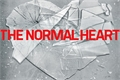 Fanfics / Fanfictions de The Normal Heart