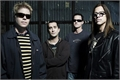 Styles de The Offspring