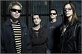 Styles de The Offspring