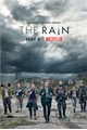 Fanfics / Fanfictions de The Rain