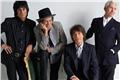 Fanfics / Fanfictions de The Rolling Stones