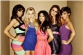 Fanfics / Fanfictions de The Saturdays