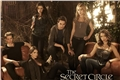 Fanfics / Fanfictions de The Secret Circle