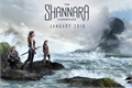 Fanfics / Fanfictions de The Shannara Chronicles